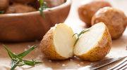 Jeden prosty trik, a ziemniaki będą dużo zdrowsze!