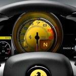 Jeden z dyrektorów Apple dołączył do zarządu Ferrari