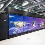 Jeden z najpotężniejszych superkomputerów na świecie dostępny do wirtualnego zwiedzania