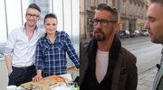 Jeden z pobitych w Krakowie gejów to uczestnik programu TVN