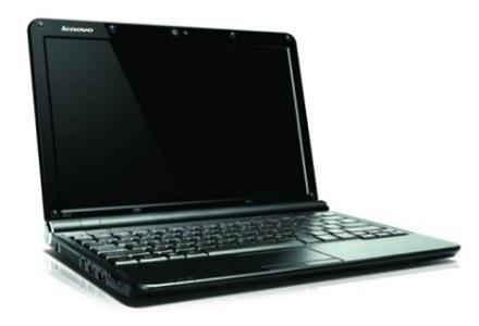 """Jeden ze """"wstrzymanych"""" modeli komputerów Lenovo /PCArena.pl"""