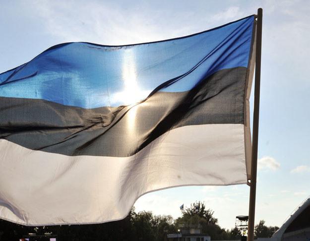 Jedna czwarta ludności liczącej 1,3 mln mieszkańców Estonii jest rosyjskojęzyczna fot. Raigo Pajula /AFP