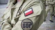 Jedna ekipa SOP ochrania VIP-a pół roku, potem zmiana