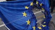 Jedna Europa czy wiele Europ?