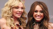 Jedna scena Miley Cyrus