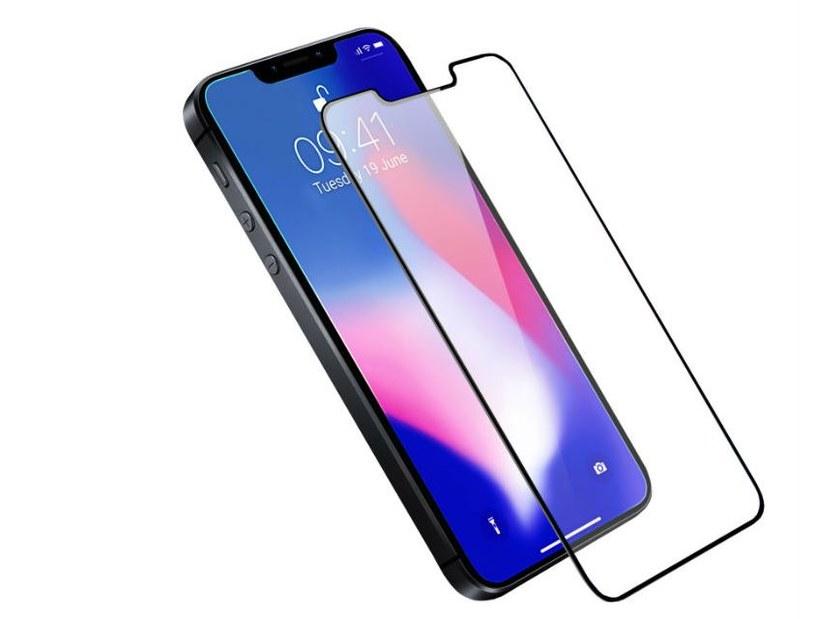 Jedna z firm już produkuje folie na iPhone'a SE2 /MobileFun /materiał zewnętrzny