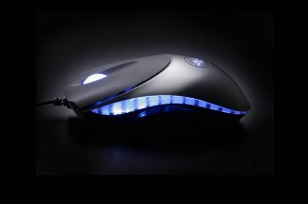 Jedna z myszek komputerowych Razera - co takiego przygotuje ten producent sprzętu /pcformat_online
