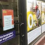 Jedna z największych firm pożyczkowych w Polsce zamyka swoje placówki!