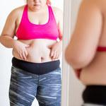 Jedną z przyczyn otyłości może być popularny pestycyd