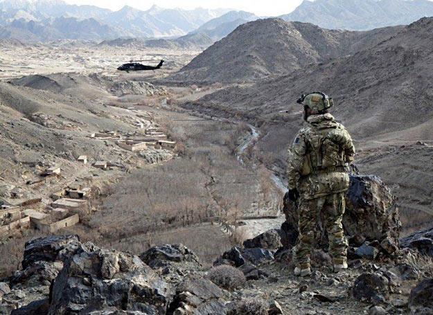 Jedną z przyczyn wojen jest wzrost ekonomiczny /fot. PICMAX /© EurekNews.pl