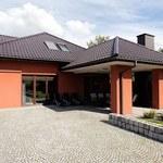 Jedno piętro, bez piwnicy, w tradycyjnej technologii - Raport o budowie domów w Polsce 2016