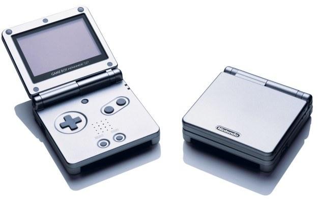 Jedno trzeba przyznać Nintendo - konsole robi bardzo wytrzymałe /Informacja prasowa