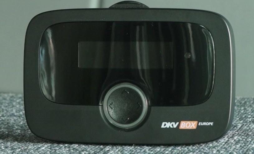 Jedno urządzenie umożliwi płacenie w całej Unii /Newseria Biznes