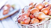 Jedno warzywo może zastąpić całą apteczkę