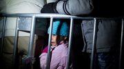 """Jednomyślny werdykt językoznawców: """"Uchodźca"""" słowem roku 2015"""