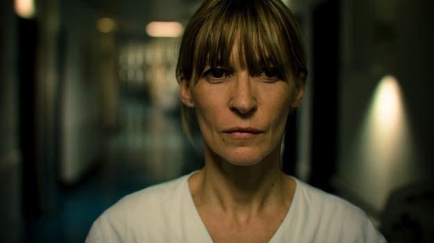 """Jednym z filmów, który trafi do kin całej Polski, będzie """"Code Blue"""" /materiały dystrybutora"""