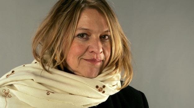 Jednym z gości Ars Independent będzie reżyserka Nina Menkes - fot. Mark Mainz /Getty Images/Flash Press Media
