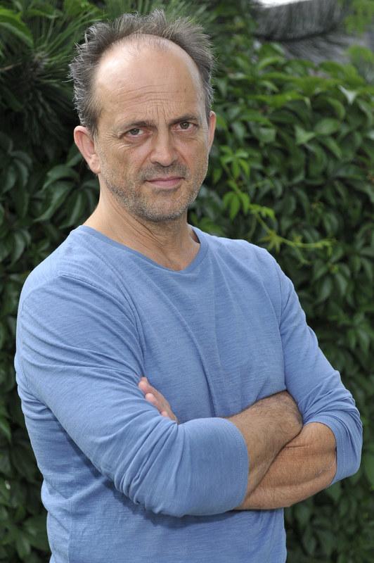 Jednym z kandydatów do tytułowej roli prawnika jest Jacek Koman. /Niemiec /AKPA