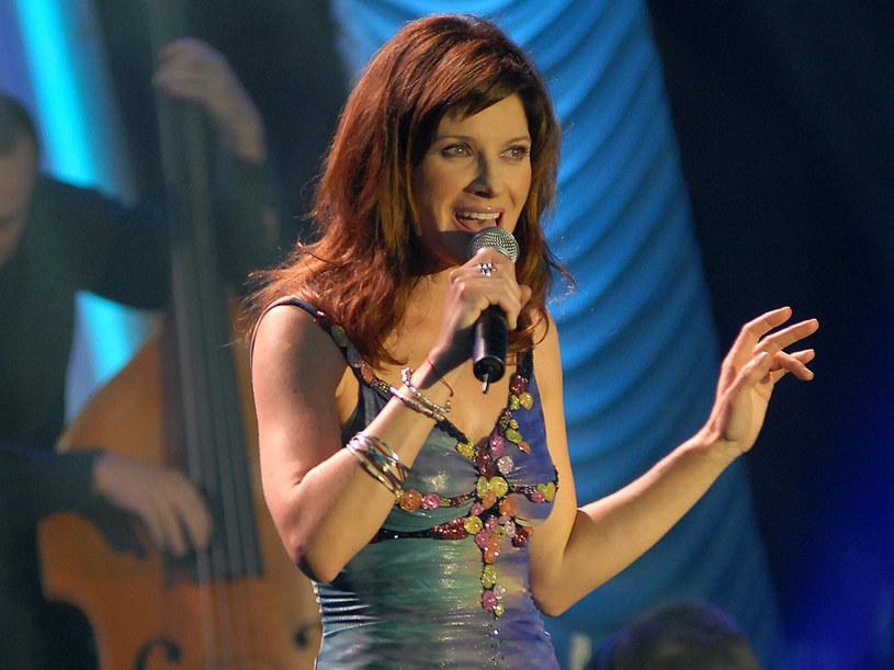 Jednym z wykonawców koncertu będzie Katarzyna Jamróz  /Andras Szilagyi /MWMedia