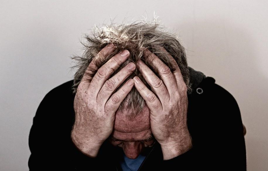"""""""Jednym z zadań psychoterapii jest to, by zmienić wartość emocjonalną wspomnień"""" /pixabay.com /"""