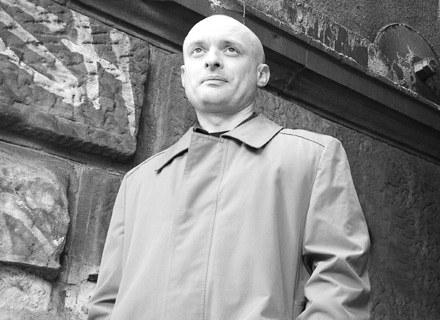 Jędrzej Kodymowski (Apteka) /Universal Music Polska