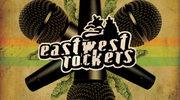 Jedyna broń EastWest Rockers