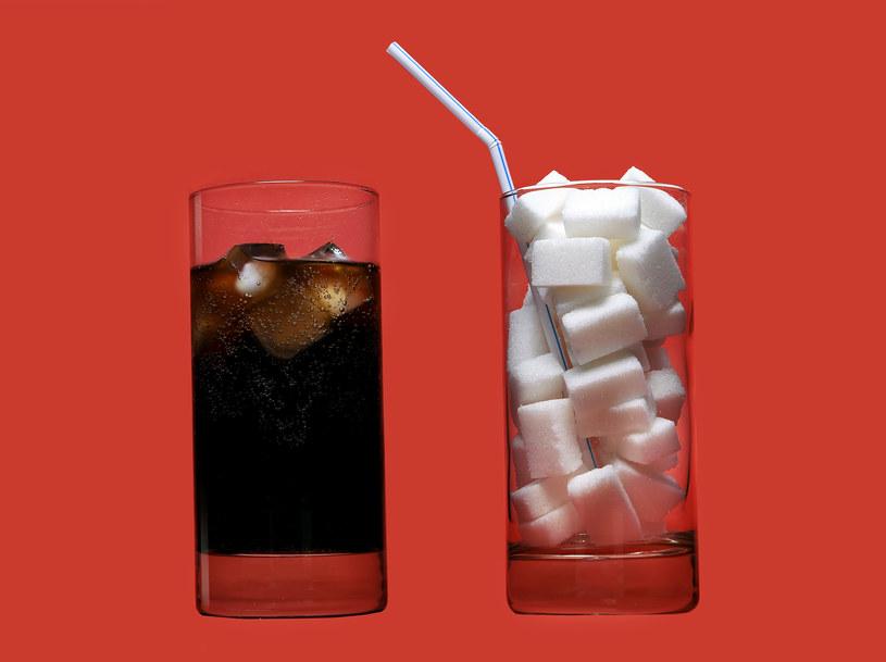 Jedyny efekt jaki przynosi podatek cukrowy to efekt fiskalny /123RF/PICSEL
