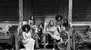"""Jedyny pokaz albumu wizualnego """"Lemonade"""" Beyonce w HBO2"""