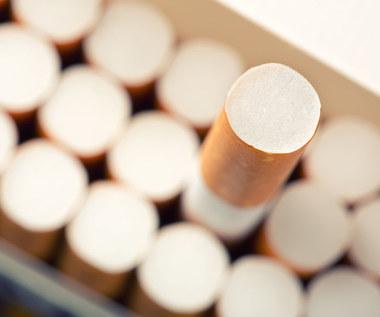 Jedyny sposób na młodych palaczy - cena