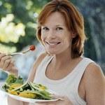 Jedz dla dwojga, czyli dieta w ciąży
