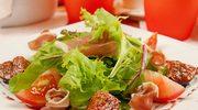 Jedz figi - będziesz zdrowy