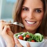 Jedz i chudnij