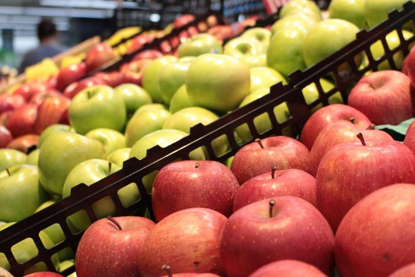 Jedz jabłka! /Pixabay.com