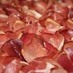 Jedz mniej mięsa - ograniczysz ryzyko zachorowania na raka piersi