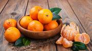 Jedz pomarańcze, zadbasz o dobry wzrok