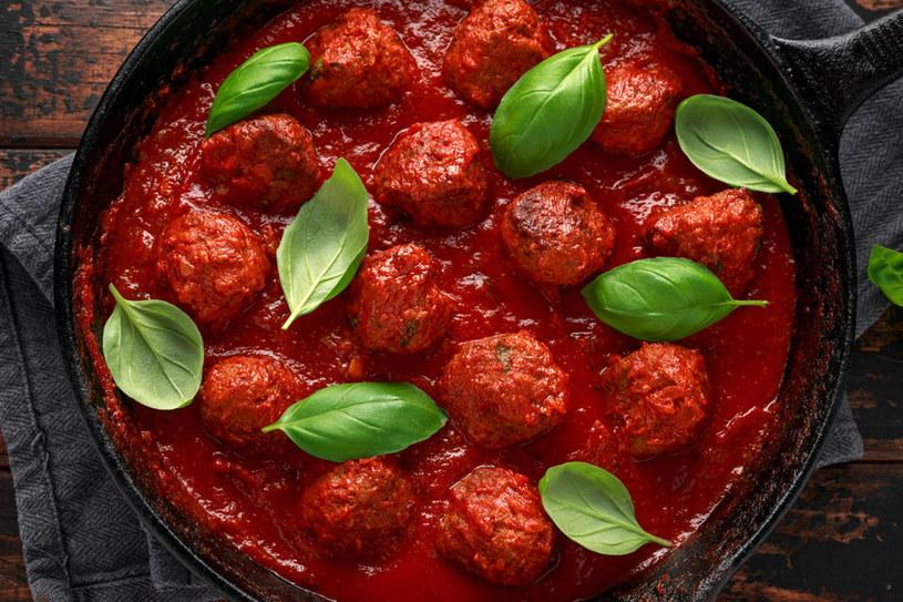 Jedz przetwory pomidorowe jak najczęściej: Pomogą zachować zdrowie!