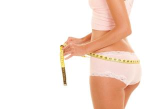 Jedz regularnie: Będziesz szczuplejsza i zdrowsza