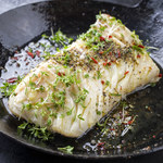 Jedz ryby, unikniesz groźnej choroby
