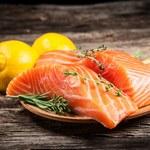 Jedz tłuste ryby