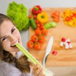 Jedz wolniej - szybciej schudniesz