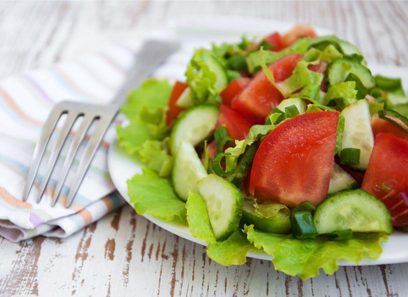 Jedz zaraz po przygotowaniu! /123RF/PICSEL