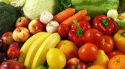 Jedz zdrowiej bez wysiłku
