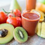 Jedz zdrowo, wspomożesz klimat