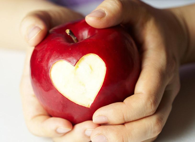 Jedz zdrowo-żyj zdrowo /123RF/PICSEL