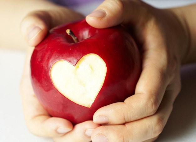 Jedz zdrowo! /123RF/PICSEL