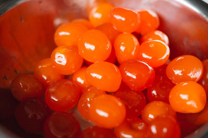Jedż żółtka jaj tylko w ten sposób. Są najzdrowsze /123RF/PICSEL
