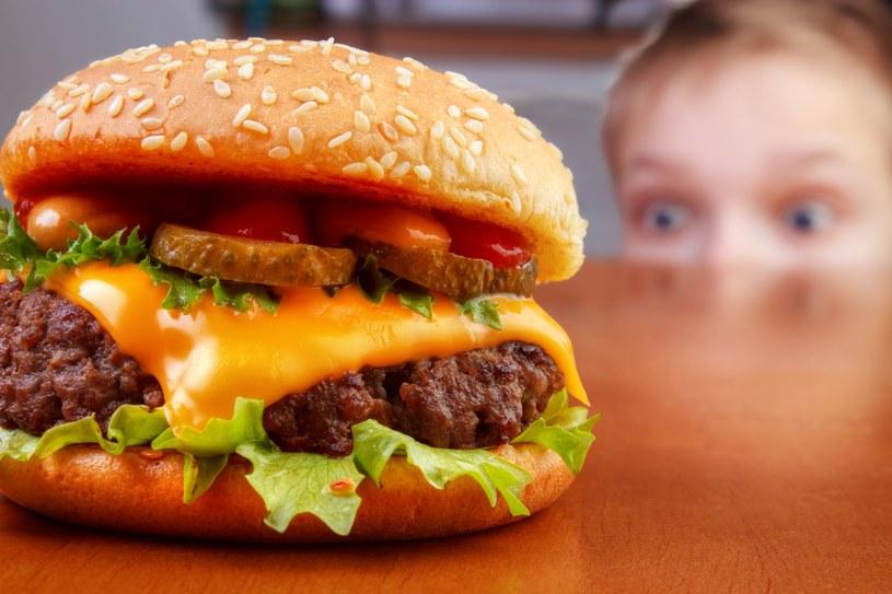 Jedzenie Na Miescie To Dodatkowych 200 Kalorii Menway W Interia Pl