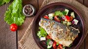 Jedzenie dobre dla tarczycy