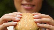 Jedzenie jak uzależnienie