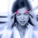 Jedzenie, które nasila bóle migrenowe